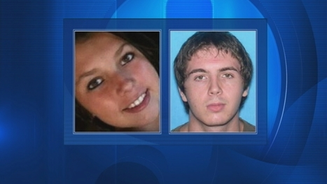 Facebook plays big part in locating missing Brevard County teen | Safety Tips | Scoop.it
