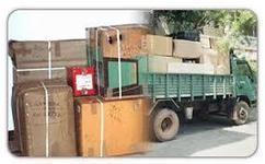 Jackie Fame - Blog View - How to Choose the Right Packers and Movers in Chandigarh   Packers and Movers in India   Scoop.it