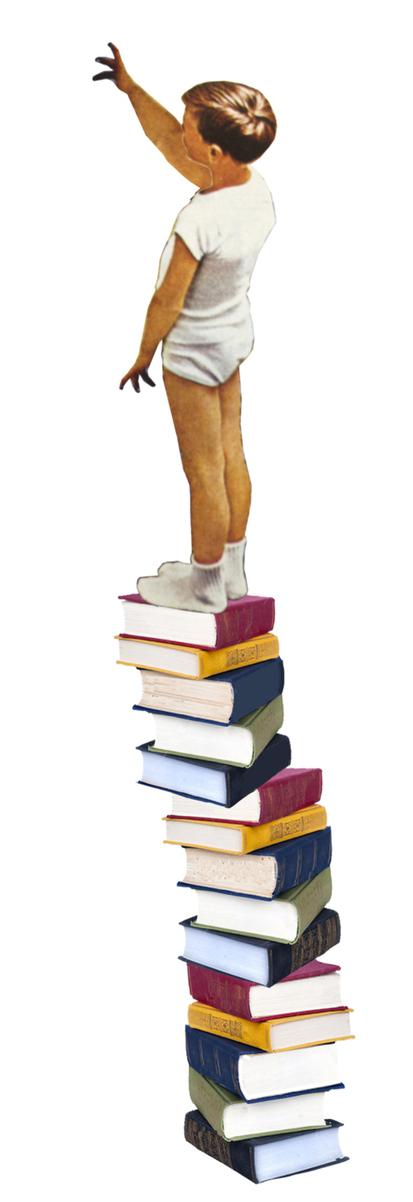 Aprender a estudiar, asignatura pendiente | Herramientas y recursos educativos TIC | Scoop.it