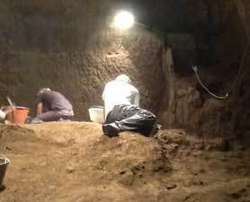 First Ever Etruscan Pyramids Found in Italy : DNews | Ancient Egypt | Scoop.it