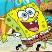 SpongeBob Carnival - Jugar Jugar - Gratis Jugar Juegos | ebog | Scoop.it