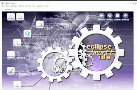 Cara Membuat Game Android Dengan Eclipse ~ Dunia Samsung | samsung | Scoop.it