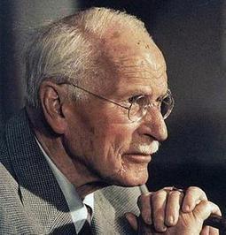 Il sogno di Jung. La definizione di inconscio collettivo e il distacco da Freud | AulaUeb Filosofia | Scoop.it