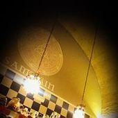 Samhain Veg Enocafetteria - Bari | Ristoranti Pub Ritrovi Vegan-Vegetariani | Scoop.it
