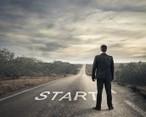 8 habitudes à prendre pour trouver un job | Emp... | Le recrutement des étudiants et jeunes diplômés | Scoop.it