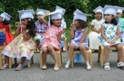 Five Surprising Facts About Early Childhood Education | Developmentally Appropriate Practices | Scoop.it