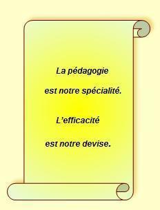 Cours BARDON - WORD, EXCEL, ACCESS, POWERPOINT - Office 2003, 2007, 2010 - PDF gratuit ou prix modéré - Efficace, complet | Office | Scoop.it