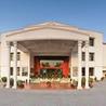 DPS Panipat City-Top School Panipat