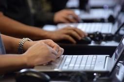 5 pautas para el éxito de tu tienda online | Pymes, emprendedores y oficina 2.0 | Scoop.it