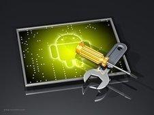 Développement mobile : web ou natif ? Retours sur les enjeux | STRATOGINA | Scoop.it