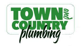 Farmington Plumbing and Heating | Plumbing and heating | Scoop.it