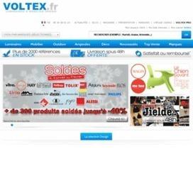 Bénéficiez de coupons de réductions, remises et codes promo de Voltex sur | bon remise | Scoop.it