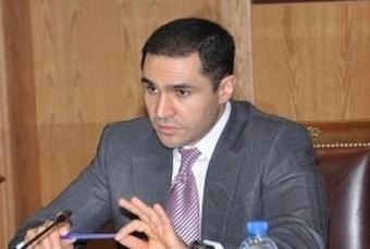 Syrian Arab news agency - SANA - Syria : Syria news :: | Global politics | Scoop.it