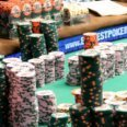 Florida Free Poker League Raided By Police | This Week in Gambling - Poker News | Scoop.it