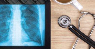 Simulation en santé : de quoi parle-t-on ? | Orange Business Services | Orange Healthcare | Scoop.it