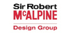 Sir Robert McAlpine seeks a Registered Architect and Architectural Technologist in Hemel Hempstead | Architecture and Architectural Jobs | Scoop.it