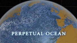 SVS Animation 3827 - Perpetual Ocean | Encounters with the ocean | Scoop.it