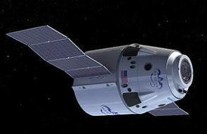 NASA and SpaceX prepare for Dragon's arrival at Space Station | NASASpaceFlight.com | The NewSpace Daily | Scoop.it