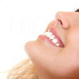 6 Dynamic Ways to Care for Your Teeth as You Age | Dentist In Iowa | Plaza Dental Group | Plaza Dental Group | Cosmetic Dentistry | Scoop.it