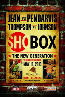 Live Boxing Online: May 8, 2013 | PGA eXcLuS%Ve MaTcH|i|THE PLAYERS Championship Golf 2013 live Streaming Online PGA Tour HD TV link on PC | Scoop.it
