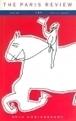 Paris Review - The Art of Fiction No. 179, Jim Crace | Longreads : stories, authors, craft | Scoop.it