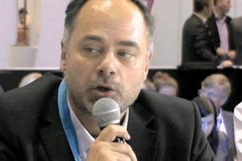 Boulanger convertit 22 000 fiches produits en vidéos basiques | La transformation digitale de l'assurance | Scoop.it
