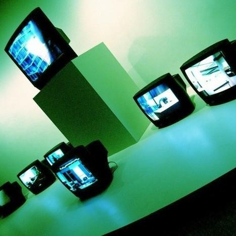 Centros multimedia para Windows, Mac y Linux | El rincón de mferna | Scoop.it