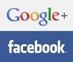 Se protéger sur Facebook et Google+ | Hygiène2Surf.org | Scoop.it