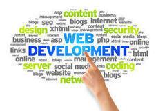 Website Development in Delhi-Website Development in India | saudagar | Scoop.it