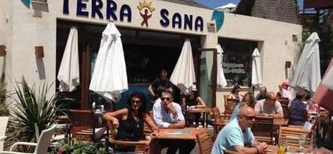 Terra Sana quiere echar raíces en el extranjero con sus restaurantes - ReservaMesa.travel | Reservarestaurantes.com | Scoop.it