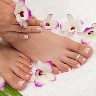 Trucos para evitar las dolorosas e incómodas rozaduras en los pies - ABC.es | Tendencias en imagen personal | Scoop.it