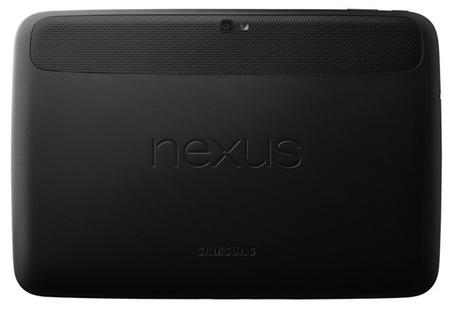 Los precios de los Nexus son alucinantes ¿Quién paga la fiesta? | Soy un Androide | Scoop.it