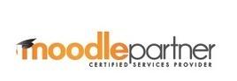 The Best Moodle Plugins | Moodle gems | Scoop.it