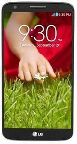 Harga LG G2, Smartphone Android LTE Terbaik Dari LG - Droid Chanel | Harga Hargaku | Scoop.it