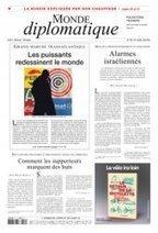 Psychodrame à la défense - Les blogs du Diplo | NATO & international security issues | Scoop.it
