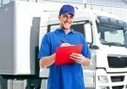 4 Ways for Recent Graduates of Dispatch Training to Foster Strong Relationships With Their Drivers | Auto Industry News | Scoop.it