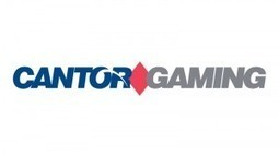 Cantor reaches deal to provide online poker, iGamingPost | Poker & eGaming News | Scoop.it