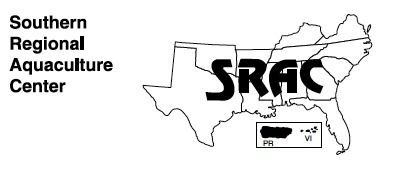 SRAC Fact Sheets | Aquaponics Education | Scoop.it
