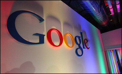 Google at 15: Tips and tools for journalists | Media news | Journalism.co.uk | Periodismo y negocio | Scoop.it