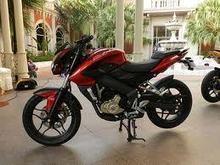 Bajaj Bikes In India | New Honda bikes | Scoop.it