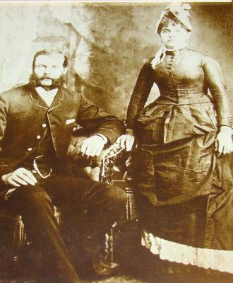 Faire revivre lepassé | Nos ancêtres | Rhit Genealogie | Scoop.it