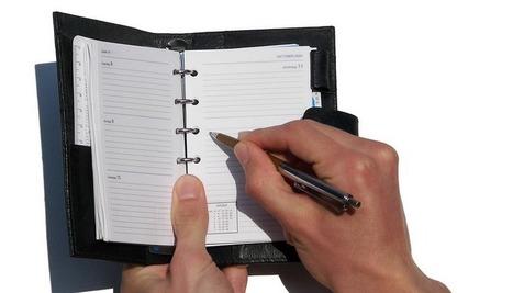 3 tips fáciles para escribir un artículo | Tutoriales y guias | Scoop.it