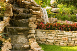 Professional landscaping supply store by Clark's Landscape Center LLC. | Clark's Landscape Center LLC | Scoop.it