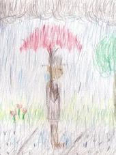 A Walk in the Rain, Jeff Foster | Sending My Love | Scoop.it
