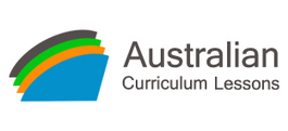 English Lessons Archives - Australian Curriculum Lessons | Australia Curriculum | Scoop.it