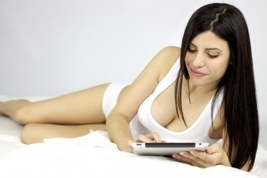 Coming Up with the Best Online Dating Profiles - TmanLy | dating successfully | Scoop.it