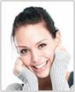 Arinos Digital Conversions Company | EBook Publishing Services | Digital conversion service | Scoop.it