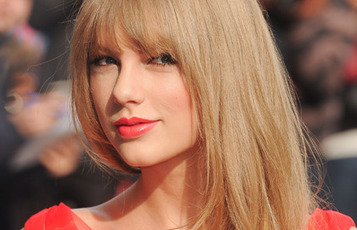 Beige Blonde Is All the Rage in 2012 | kapsel trends | Scoop.it