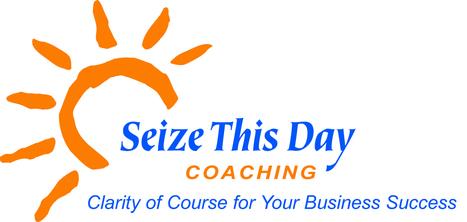 Sales Management Strategies That Work | SalesJournal.me | Scoop.it
