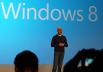 Microsoft's Windows President, Steven Sinofsky, Leaves Company Following Launch Of Windows 8 | FREE Membership Lets You Download Hot New Products Every Single Week! | Scoop.it